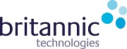 Britannic Technologies Ltd: Exhibiting at the Takeaway Innovation Expo