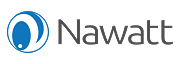 NAWATT: Exhibiting at the Takeaway Innovation Expo