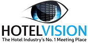 Hotel-Vision: Exhibiting at the Takeaway Innovation Expo