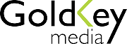Gold Key Media: Exhibiting at the Takeaway Innovation Expo