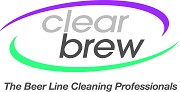 Clear Brew Ltd: Exhibiting at the Hotel 360