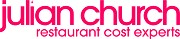 Julian Church & Associates Ltd: Exhibiting at the Hotel 360