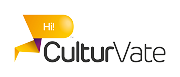 CulturVate Ltd: Exhibiting at the Takeaway Innovation Expo
