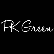 PK Green Enterprise Limited: Exhibiting at the Takeaway Innovation Expo