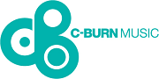 c-burn music: Exhibiting at the Takeaway Innovation Expo