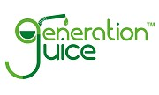 generationJuice: Exhibiting at the Takeaway Innovation Expo