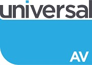 Universal AV Services: Exhibiting at the Takeaway Innovation Expo