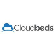Cloudbeds: Exhibiting at the Takeaway Innovation Expo