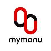 Mymanu Limited: Exhibiting at the Takeaway Innovation Expo