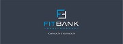 Fitbank Health Group