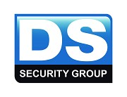 DS Security Group Limited