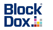 BlockDox: Exhibiting at the Takeaway Innovation Expo