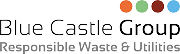 Blue Castle Group: Exhibiting at the Takeaway Innovation Expo