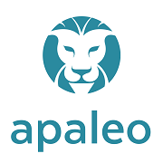 apaleo: Exhibiting at the Takeaway Innovation Expo