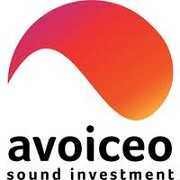 Avoiceo Limited: Exhibiting at the Takeaway Innovation Expo