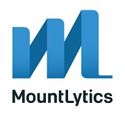 MountLytics: Exhibiting at the Takeaway Innovation Expo