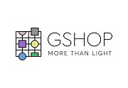 Gshop: Exhibiting at Hotel 360 Expo