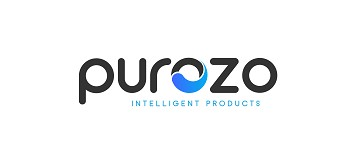 PUROZO LTD: Exhibiting at the Hotel 360