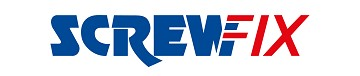 Screwfix: Exhibiting at Hotel 360 Expo