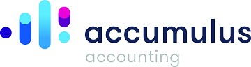 Accumulus Accounting: Exhibiting at Hotel 360 Expo