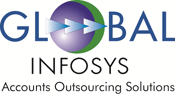 Global Infosys - Accounts Outsourcing Solutions: Exhibiting at the Hotel 360
