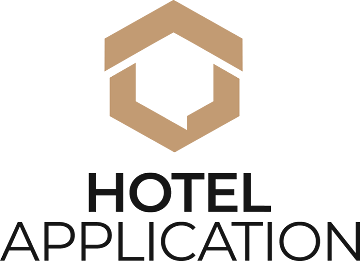 Hotel Application: Exhibiting at Hotel 360 Expo