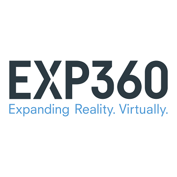 EXP360: Exhibiting at the Hotel 360
