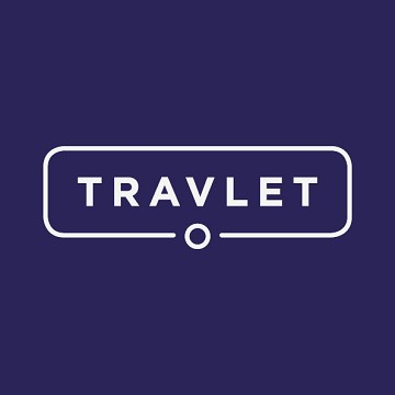 Travlet Limited: Exhibiting at the Hotel 360