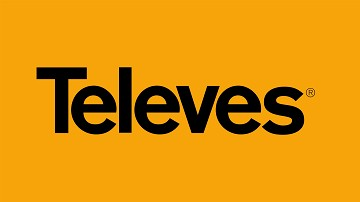 Televes UK Ltd: Exhibiting at the Hotel 360