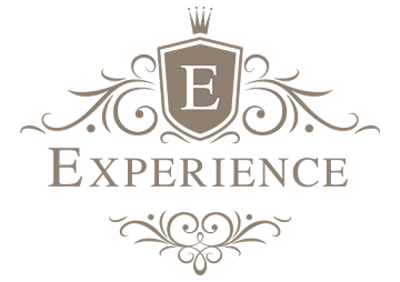 EXPERIENCE HOTEL: Exhibiting at the Hotel 360