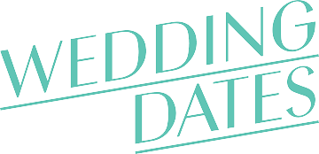 The WeddingDates Method: Exhibiting at the Hotel 360