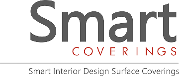 Smart Coverings: Exhibiting at the Hotel 360