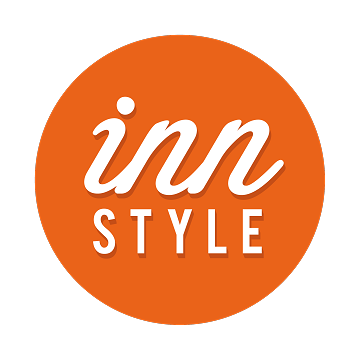 Inn Style: Exhibiting at the Hotel 360