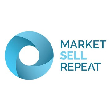 Market Sell Repeat Ltd: Exhibiting at the Hotel 360
