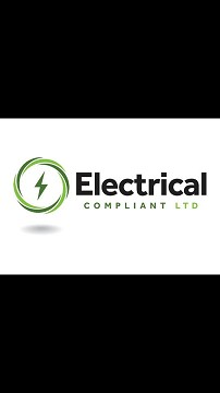Electrical Compliant Ltd: Exhibiting at Hotel 360 Expo