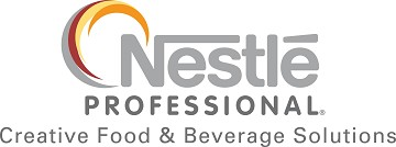 Nestlé Professional: Exhibiting at the Hotel 360