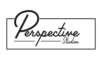 Perspective Studios: Exhibiting at the Hotel 360