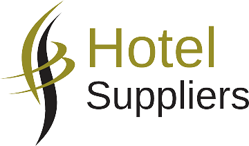 Hotel Suppliers: Exhibiting at Hotel 360 Expo