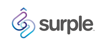 Surple: Exhibiting at the Hotel 360