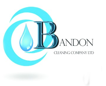 Bandon Cleaning Company Ltd: Exhibiting at the Hotel 360