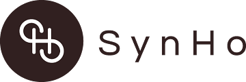 SynHo Ltd: Exhibiting at the Hotel 360
