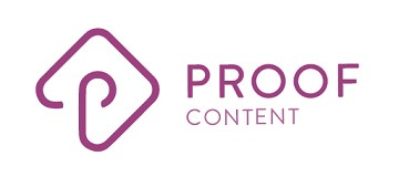Proof Content: Exhibiting at the Hotel 360