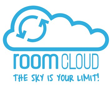 RoomCloud: Exhibiting at the Hotel 360