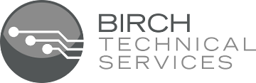 Birch Technical Services: Exhibiting at the Hotel 360