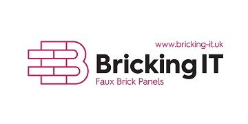BrickingIT: Exhibiting at Hotel 360 Expo