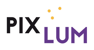 PixLum UK: Exhibiting at the Hotel 360