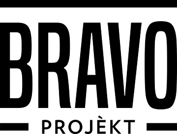 Bravo projekt: Exhibiting at the Hotel 360