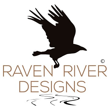 Raven River Designs Ltd: Exhibiting at the Hotel 360