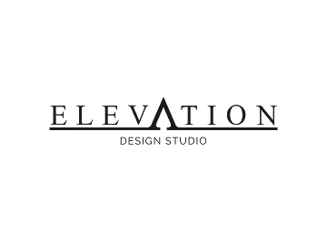 Elevation Design Studio: Exhibiting at the Hotel 360