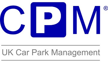 UK Car Park Management: Exhibiting at the Hotel 360